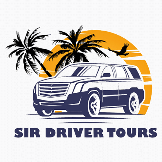 SirDriverTours